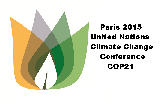 Seec Member Statements On Paris Climate Agreement Sustainable
