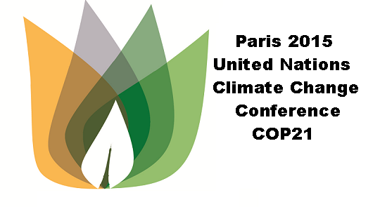 SEEC Member Statements on Paris Climate Agreement feature image