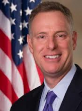 Congressman Scott Peters